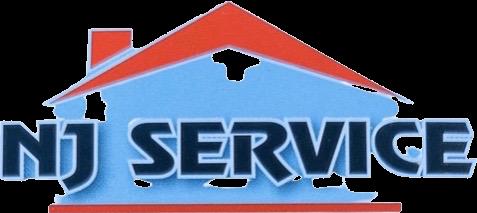 logo-njservice