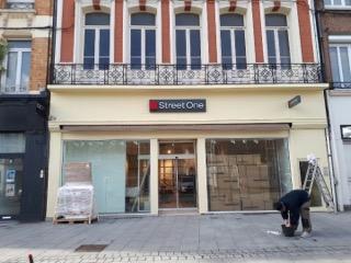 renovation-facade-apres
