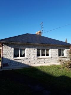renovation-toiture1